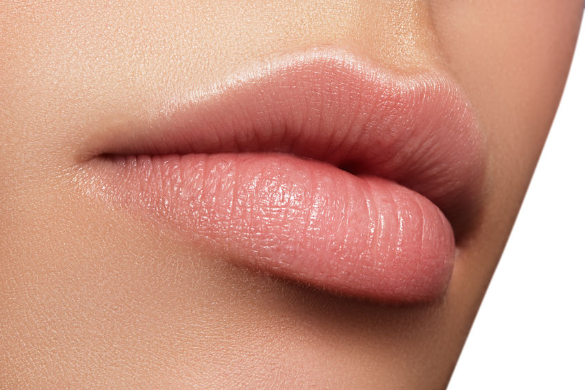 10 things you've wanted to know about lip fillers but haven